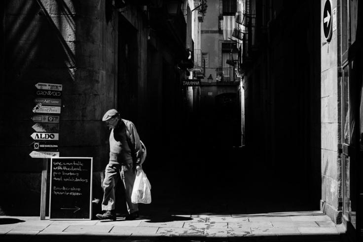 barcelona-0081
