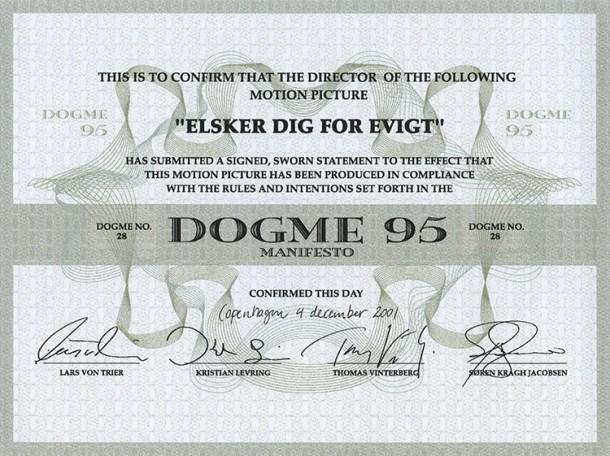 Dogma-95-manifiesto-610x456